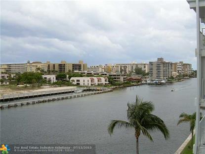1536 SE 15 CT  Deerfield Beach, FL MLS# F1349589