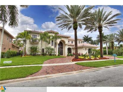 641 GRAYHAWK AVE  Plantation, FL MLS# F1349815