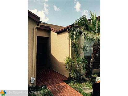 Address not provided Dania, FL MLS# F1350145