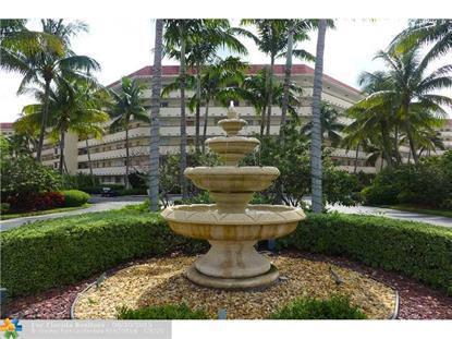 Address not provided Deerfield Beach, FL MLS# F1350362