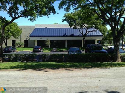 1721 BLOUNT RD  Pompano Beach, FL MLS# F1350718
