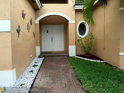 2232 SE 17TH AVE  Homestead, FL MLS# F1350724
