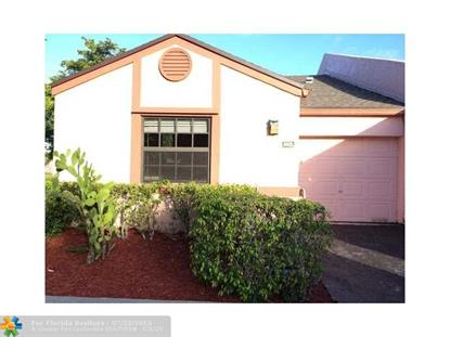 5160 NW 11th Ln  Deerfield Beach, FL MLS# F1350787