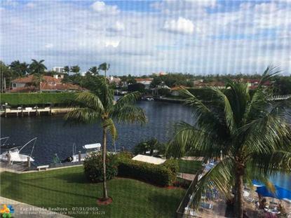 400 N FEDERAL HY  Deerfield Beach, FL MLS# F1351445