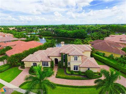 650 SWEET BAY AVE  Plantation, FL MLS# F1352721
