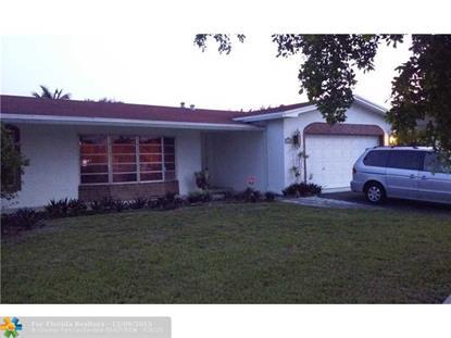 Address not provided Pembroke Pines, FL MLS# F1352860