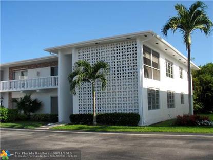 4501 S Ocean Blvd  South Palm Beach, FL MLS# F1352868