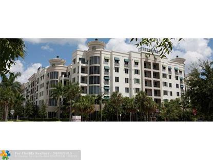 Address not provided Plantation, FL MLS# F1353053