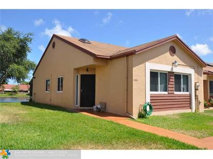 Address not provided Dania, FL MLS# F1354136