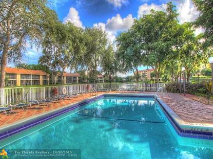 2027 SW 15th St  Deerfield Beach, FL MLS# F1354158