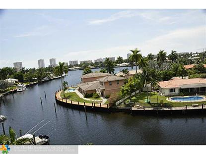 2212 SE 7th St  Pompano Beach, FL MLS# F1355179