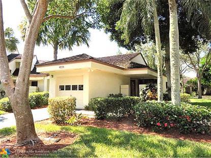 Address not provided Plantation, FL MLS# F1355259