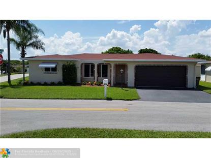 Address not provided Deerfield Beach, FL MLS# F1355681