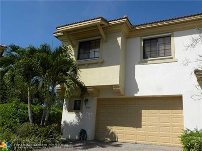 6140 E Grand Cypress Cir E  Coconut Creek, FL MLS# F1356603