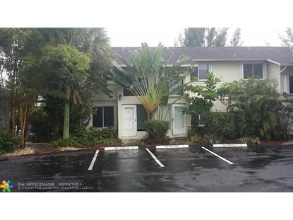2008 Riverside Pl  Wilton Manors, FL MLS# F1358917