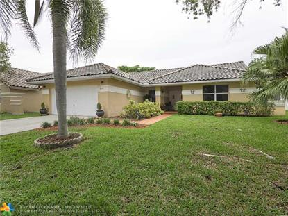 16361 NW 11TH ST  Pembroke Pines, FL MLS# F1359539