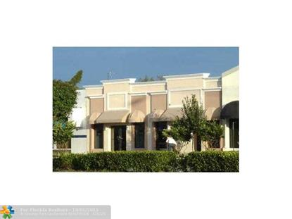 Address not provided Coral Springs, FL MLS# F1360270