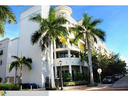 510 NW 84th Ave  Plantation, FL MLS# F1360526