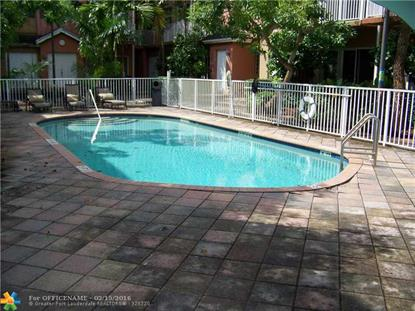2725 NE 8th Ave  Wilton Manors, FL MLS# F1360844