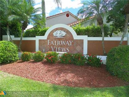 Address not provided Margate, FL MLS# F1360925