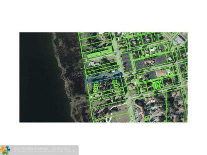 1701 LAKEVIEW DRIVE  Sebring, FL MLS# F1361617