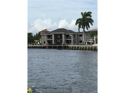 2861 NE 11 ST  Pompano Beach, FL MLS# F1363881