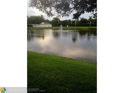 4722 Lago Vista Dr  Coconut Creek, FL MLS# F1364366