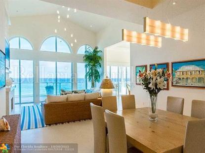 Address not provided Palm Beach, FL MLS# F1364544