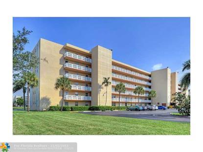 301 SE 3rd St  Dania, FL MLS# F1364997