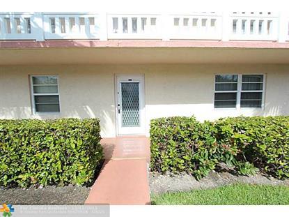 441 SE 3rd St  Dania, FL MLS# F1365115