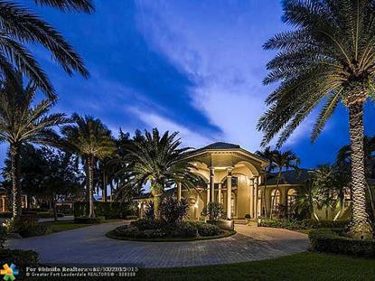 12025 NW 62ND CT  Coral Springs, FL MLS# F1365402
