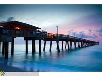 1450 SE 3rd Ave  Dania, FL MLS# F1365525