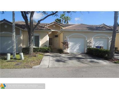 1004 SW 42 AV  Deerfield Beach, FL MLS# F1365602