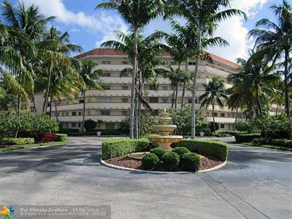 400 N Federal Hwy  Deerfield Beach, FL MLS# F1365614
