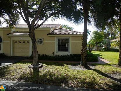Address not provided Deerfield Beach, FL MLS# F1365976