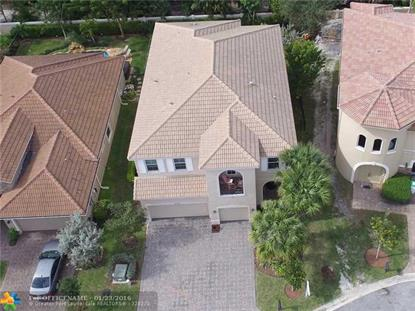 4570 SAN MELLINA DR  Coconut Creek, FL MLS# F1366095