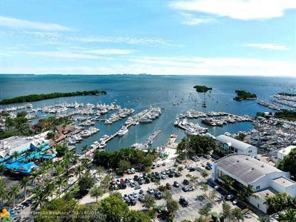 2627 S Bayshore Dr  Miami, FL MLS# F1366193