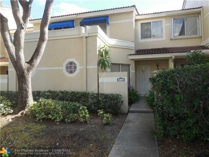 3490 Palladian Cir.  Deerfield Beach, FL MLS# F1366303