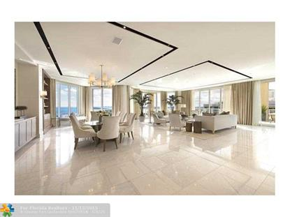 Address not provided Singer Island, FL MLS# F1366639
