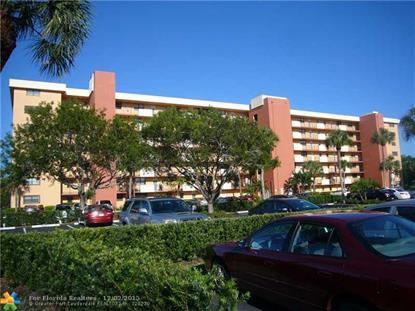 2430 DEER CREEK C C BLVD  Deerfield Beach, FL MLS# F1366640