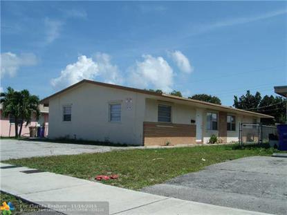 Address not provided Deerfield Beach, FL MLS# F1366945