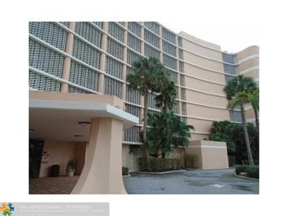 3590 S Ocean Blvd  South Palm Beach, FL MLS# F1367101