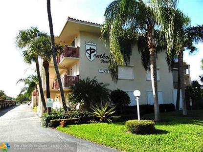 101 NE 19th Ave  Deerfield Beach, FL MLS# F1367144