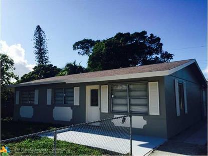 249 NE 40TH CT  Deerfield Beach, FL MLS# F1367487