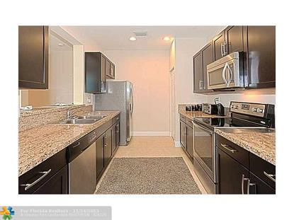 873 SW 147 AV  Pembroke Pines, FL MLS# F1368127