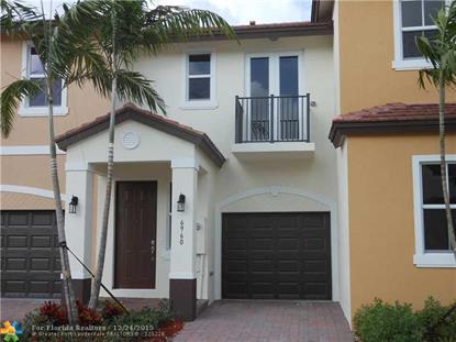 Address not provided Coconut Creek, FL MLS# F1369301