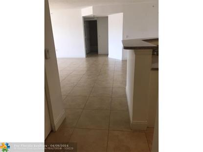 5025 Wiles Rd  Coconut Creek, FL MLS# F1370700