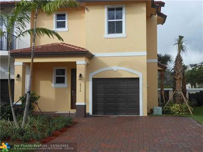 Address not provided Coconut Creek, FL MLS# F1372003