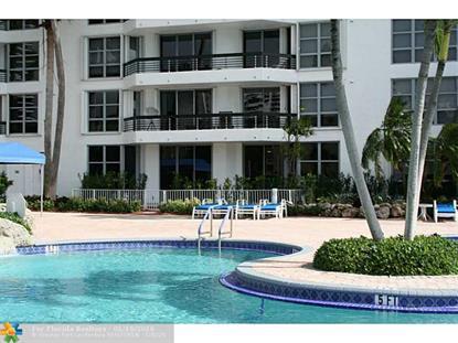 3530 Mystic Pointe Dr  Aventura, FL MLS# F1375180
