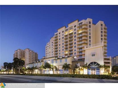 Address not provided Boynton Beach, FL MLS# F1377976